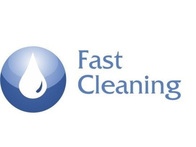"ООО ""Fast Cleaning"""